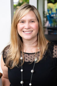Kirsten Evangelista