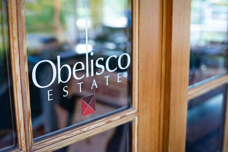 obelisco-estate-exterior-door