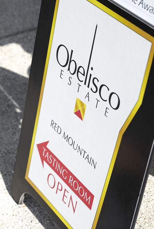 obelisco-tasting-room-board