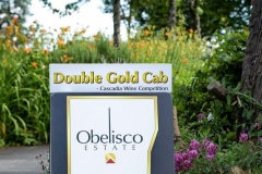 obelisco-estate-tasting-room-sign